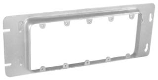 GARVIN GBDC-345 5G BX 3/4 RSD DEV CVR Product Image