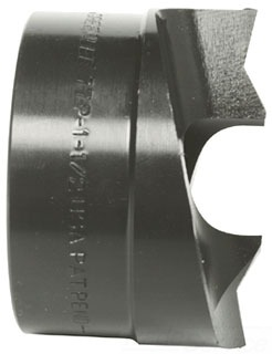 GREENLEE 10807 PUNCH UNIT 1-7/32