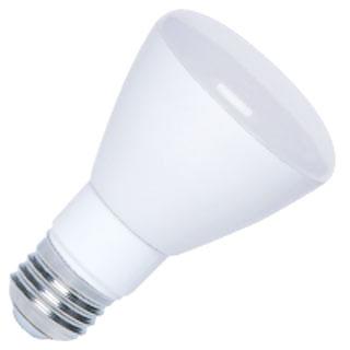 HALCO 80818 R20FL8/827/LED 8W LED LMP