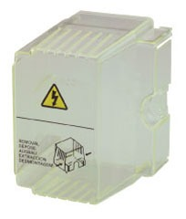 BRYANT 67FC100 100A FUSE COVER