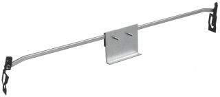HUBBELL ATB ADJUSTABLE T-BAR