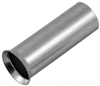 HUBBELL HBL15F2 SP FERRULE #2 AWG Product Image
