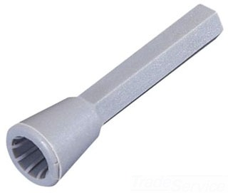 IDEAL INDUSTRIES INC Ideal 30-905 Wire Nut Wrench at Sears.com