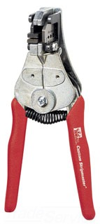 IDEAL INDUSTRIES INC Ideal 45-174 16-26 Wire Stripper at Sears.com