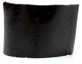 3M 2229-P-2-1/2X3-3/4 COMPOUND PAD