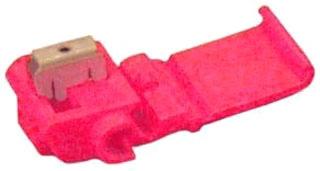 3M 557-BOX SELF-STRIP PIGTAIL CON
