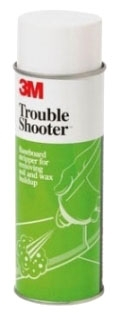 3M TSC 21OZ TROUBLE SHOOTER CLEANER