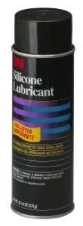 3M Electrical Market Adhesives/Bonding/Sealing 3M Silicone-Lubricant-24Oz Slcn Lub at Sears.com