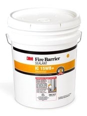 3M IC-15WB+-4.5GAL FIRE BRR