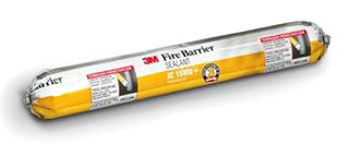 3M IC-15WB+-20OZ SAUSAGE FIRE BRR