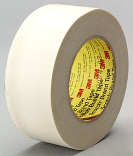 3M 361-1INX60YD GLASS CLOTH TAPE
