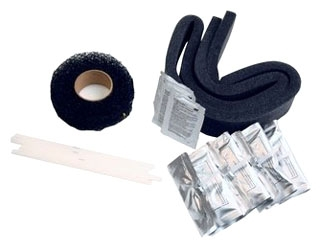 3M 4416 DUCT SEALING KIT