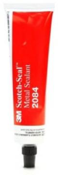 3M 2084-5OZ METAL SEALANT TUBE