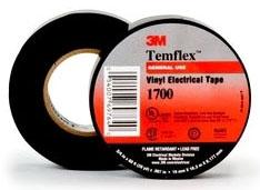 3M 1700 TEMFLEX 3/4 X 60'