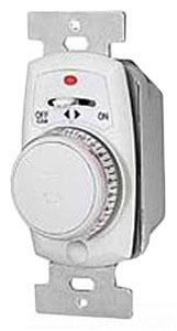 Intermatic, Inc Intermatic Ej351C 24Hr (Ej341C) at Sears.com
