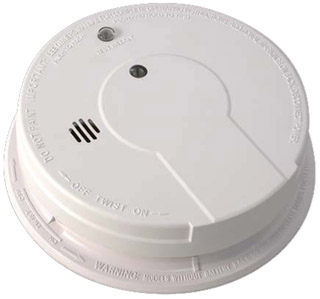 and fire alarm horn strobe wiring also fire alarm wiring diagram