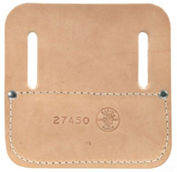 KLEIN 27450 TIE-WIRE REEL PAD