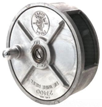 KLEIN 27400 TIE-WIRE REEL