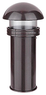 Thomas & Betts Red-Dot Red-Dot K822Br 10In Path Lights at Sears.com