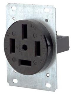 Leviton 8360 Receptacle 18 60r Gordon Electric Supply