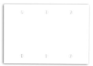 Index text 5655292 path product part 5655292 ds dept process search as well Index text 5657445 path product part 5657445 ds dept process search likewise Index text 5655882 path product part 5655882 ds dept process search likewise  on leviton fluorescent sockets
