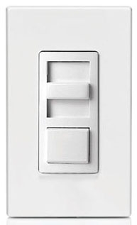LEVITON IPX06-10Z : ILLUMATECH MARK X DIMMER