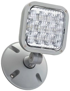 LITH ELA-LED-WP-M12 REMOTE HEAD