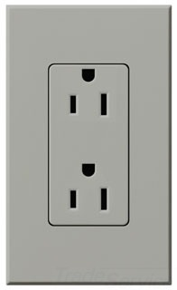 Wiring Outlets In Parallel Diagram together with Electrical Floor Box For Wood Floors moreover Parallel Walls Diagram further Index text 5639321 path product part 5639321 ds dept process search moreover Gfci Wiring Diagram Symbol. on wiring receptacles in series