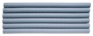 Nutone CF367 - Central Vacuum Flexible Tubing 36""