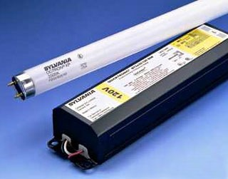 SYLVANIA 21769 FO17/735/ECO OCT FLUORESCENT LAMP