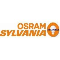 SYLVANIA 24683 F40DSGN50 LAMP (p)