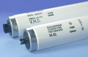 Sylvania 25126 F60T12CW/HO Lamp. ***AVAILABLE FOR WILL CALL OR LOCAL ORDERS ONLY***