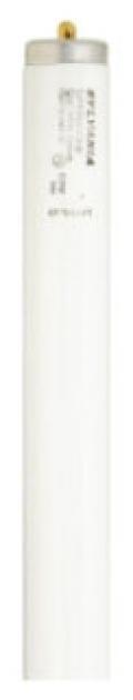 SYLVANIA 24830 F48T12CW FLUORESCENT LAMP(p)