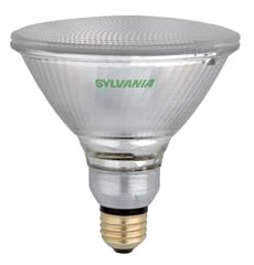SYLVANIA 59030 60PAR16/HAL/NFL30 120V LAMP