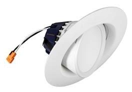 SYLVANIA 75107 LED/ADAPTOR/PUSHWIRE ADAPTOR