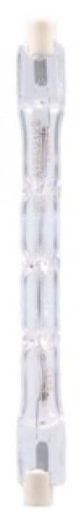 SYLVANIA 58857 1500T3Q/CL 240V LAMP(p)