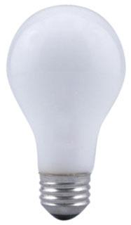 SYLVANIA 11428 50A/277V IF A19 MED LAMP