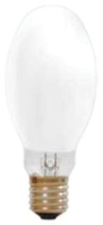 SYLVANIA 64546 MP70/C/U/MED HID LAMP