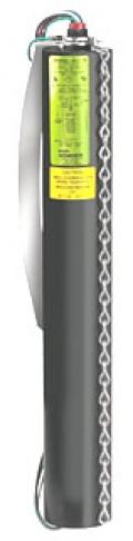 ADVANCE 74P5104011P : METAL HALIDE BALLAST 50W M110 120V POSTLINE