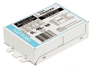 ADVANCE 913701213402 LED DRIVER