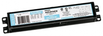 ADVANCE IDA132SC35M : ELECTRONIC DIMMING BALLAST 1 LAMP F32T8 120-277V