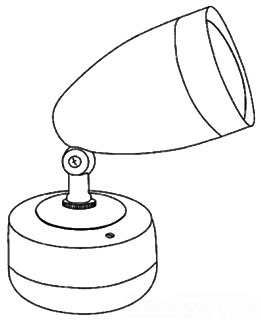 Photocell Metal Halide Ballast Wiring Diagram as well Wiring Diagram For Metal Halide Ballast With Photocell in addition Advance Transformer Wiring Diagram as well Metal Halide Light Wiring 240 further Cooper Lighting Wiring Diagrams. on 250 watt ballast wiring diagram