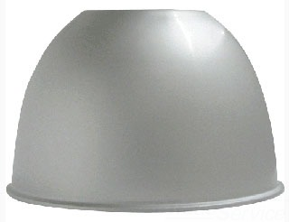 RAB A16 16IN ALUM REFLECTOR Product Image