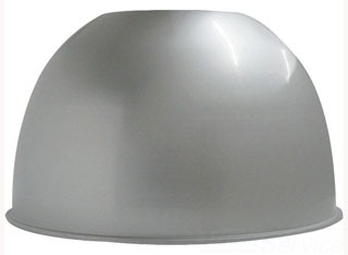 RAB A22 22IN ALUM REFLECTOR Product Image