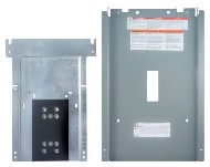 Square D Nqmb2q Panelboard Nq Mcb Kit For 225a Max Q