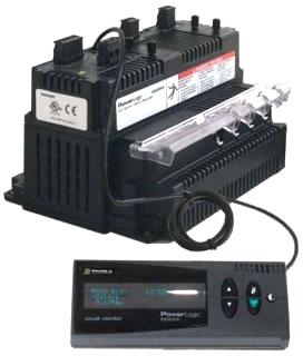 Square D Cm4000t Cm4 W High Speed V Trans Detect Capture