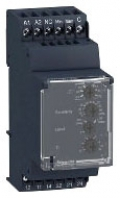 Square D/Telemecanique Square D Rm35S0Mw Speed Relay 250V 5Amp at Sears.com