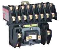 Square D 31063-409-47 - 240V Magnetic Coil