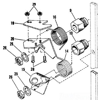 commercial fire alarm wiring diagrams with Index Text 5682149 Path Product Part 5682149 Ds Dept Process Search on Beverage Air Wiring Diagrams likewise Wiring Diagram For Backup Alarm in addition Ansul System Wiring Diagram further Fire Alarm Circuit as well Wiring Diagram Vehicle Security System.