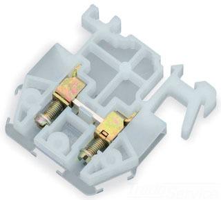 Square d 9080gm6 terminal block 600v 30amp nema options for Electric motor terminal blocks